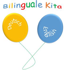 bilinguale-Kita