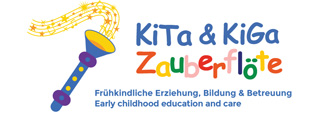 Kita Zauberflöte – Kinderkrippe in Richterswil | Kinderkrippe in Richterswil